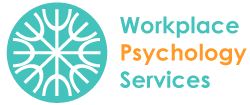 Workplace Psychology Services